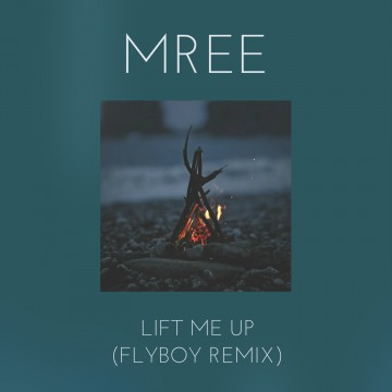 FlyBoy (Mree Remixes)