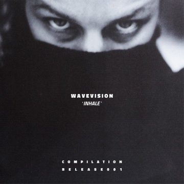 Wavevision – INHALE